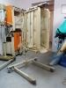 Wypożyczalnia Sprzętu - Sprzęt łazienkowy i sanitarny