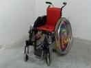 Wypożyczalnia Sprzętu - Wózki inwalidzkie